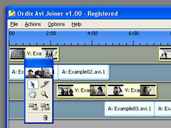 MPEG joiner, MPG joiner, MPEG join, join MPEG, AVI joiner, merge MPEG, merge MPG, merge AVI, split MPEG, split MPG, MPEG Splitter, WMV/ASF Joiner, AVI Converter, WMV Joiner, ASF Joiner, File Renamer